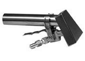 Powr Flite - PFX 1350