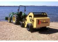 Cherrington - 440 Beach Cleaner