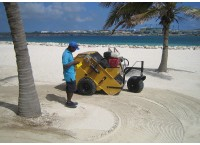 Cherrington - 950 Beach Cleaner