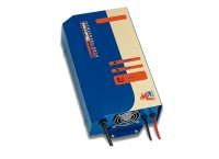 MORI - Cargador de baterias - PSW2430