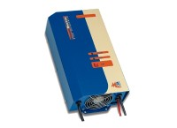 MORI - Cargador de baterias - PSW3640