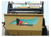 Cherrington 5500 - Catanese