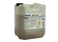 Catanese - Ecolab - AC101