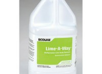 Catanese - Ecolab - Lime a Way
