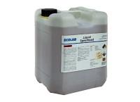 Catanese - Ecolab - Liquid Spearhead