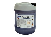 Catanese - Ecolab - Topax 32
