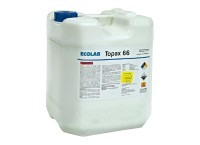 Catanese - Ecolab - Topax 66