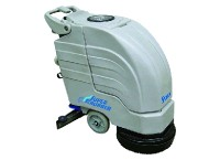 Catanese - Super Scrubber - S17C