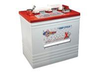 US Battery - US2200