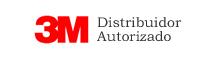 3M Distribuidor Autorizado