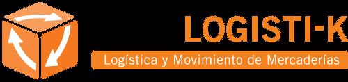 Expo Ligisti-k