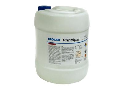 Catanese - Ecolab - Principal