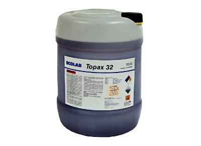 Topax