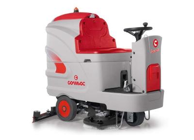 Comac - Innova 85B