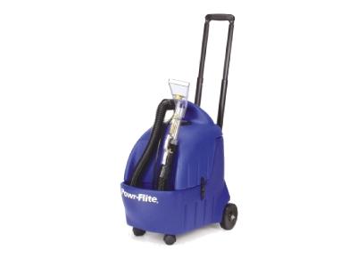 Powr Flite - PS35