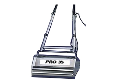 PRO 35